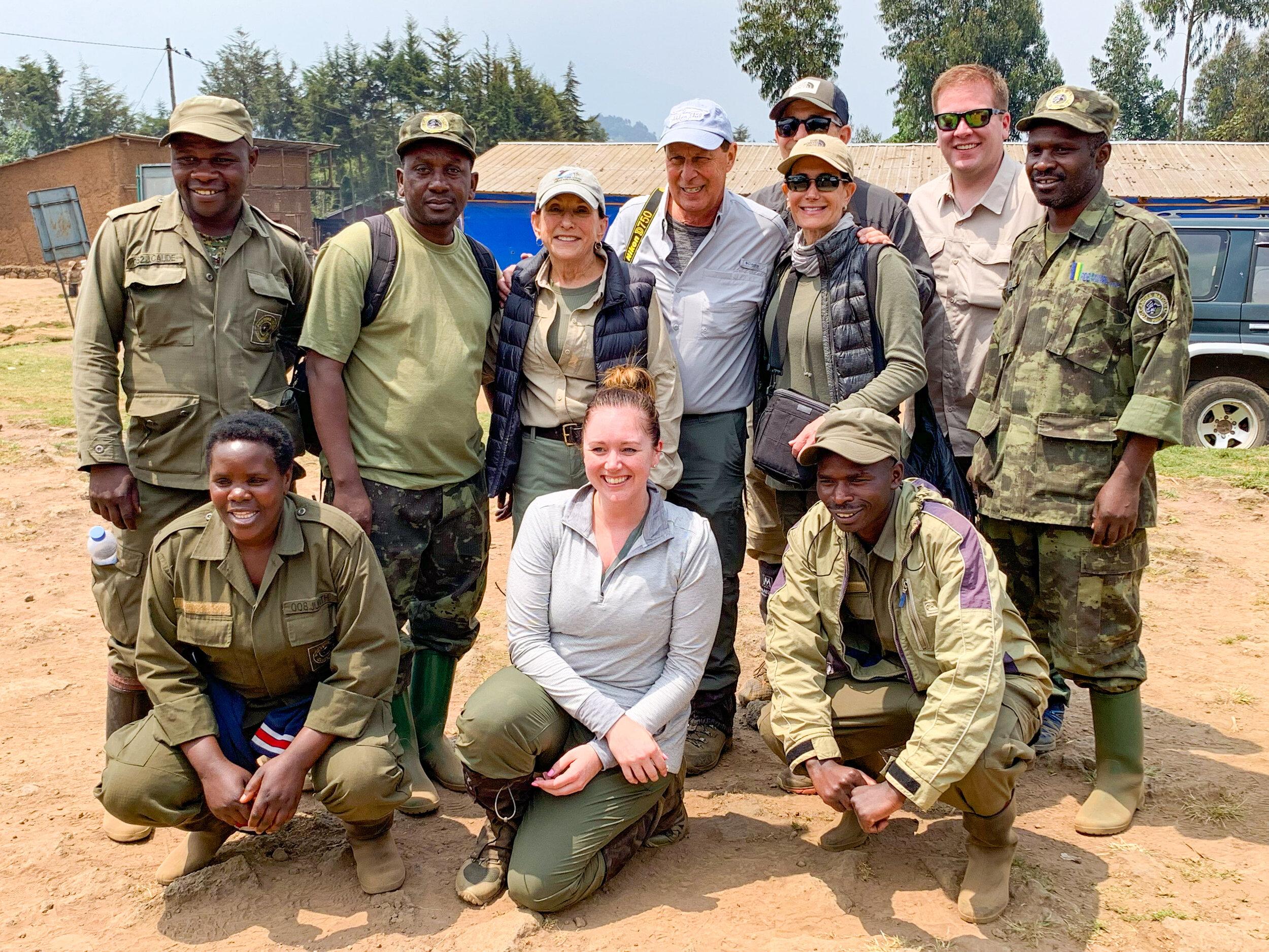 Africa_Rwanda_Gorilla_trek-39.jpg