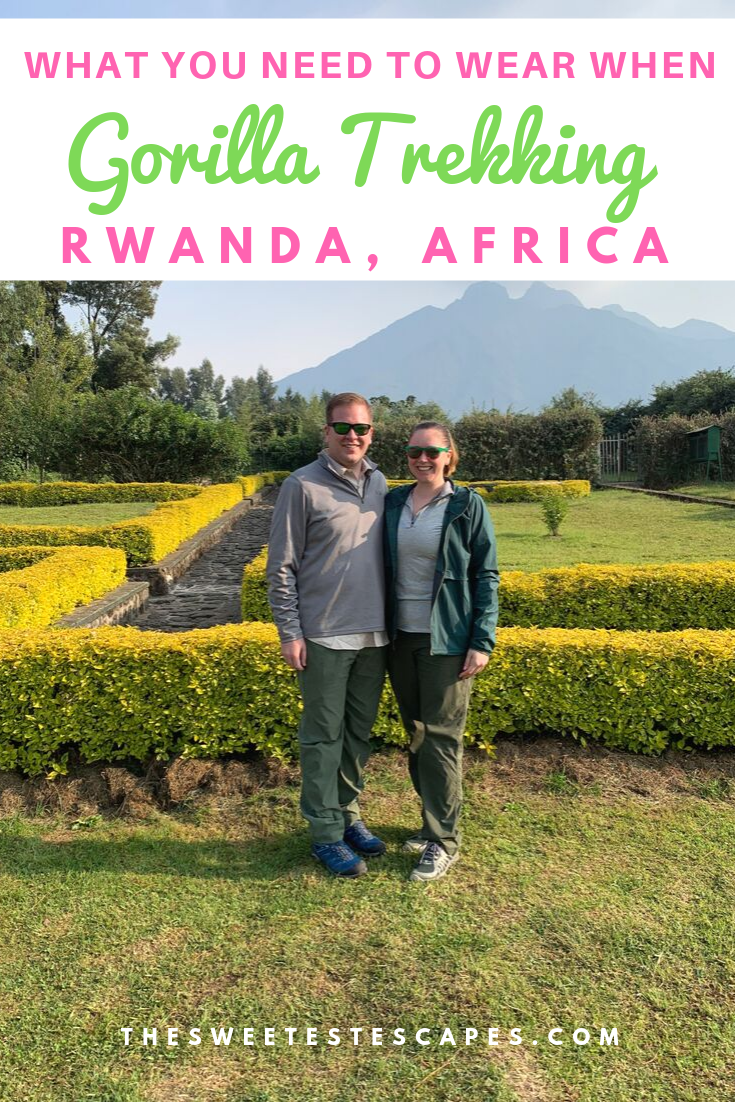 What to pack and wear for Gorilla Trekking in Rwanda-Africa.png