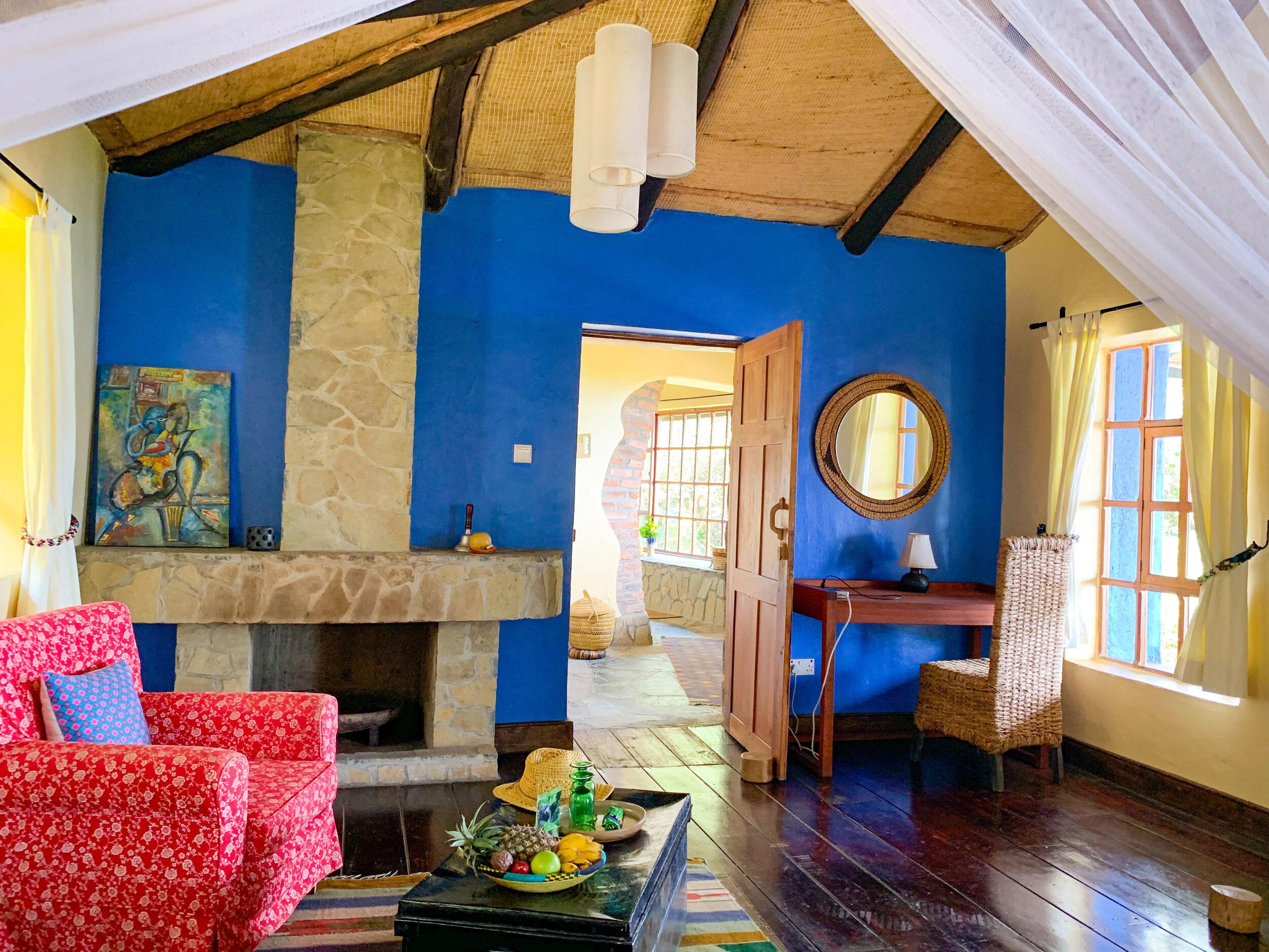Africa_Rwanda_Virunga_Lodge.jpg