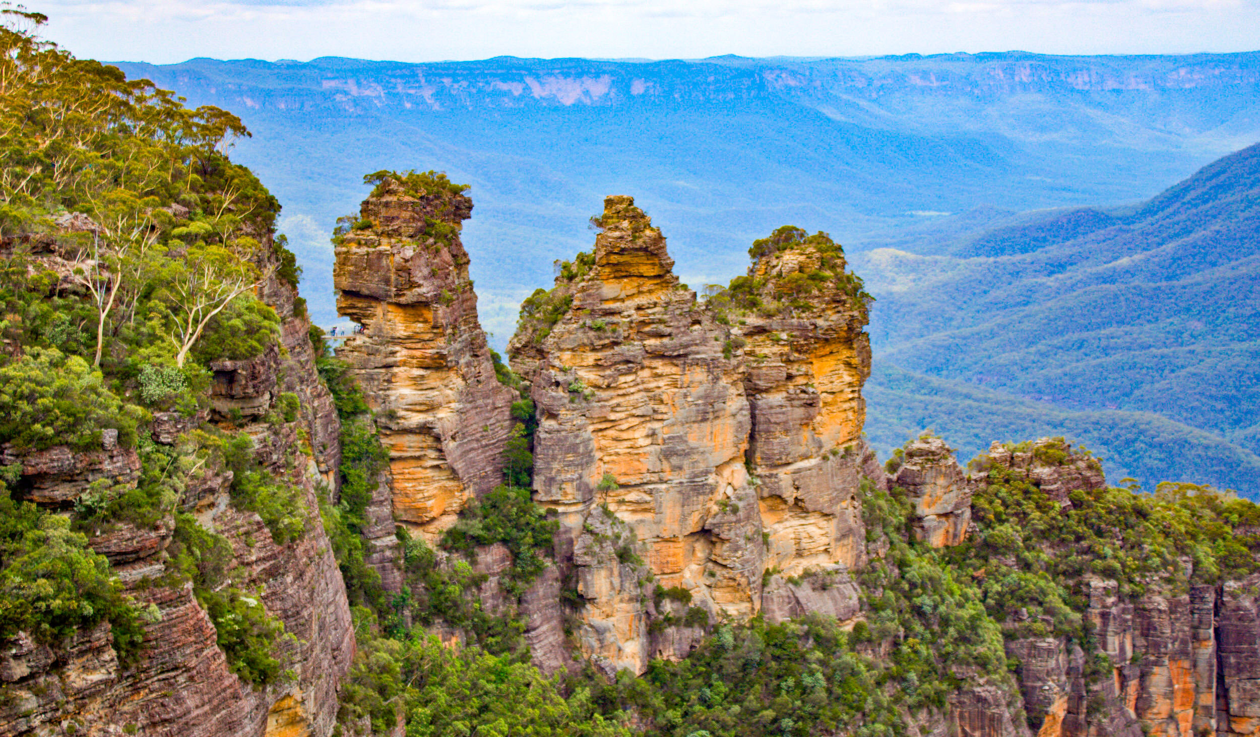 Australia_Sydney-blue_mountains_3_sisters.jpg