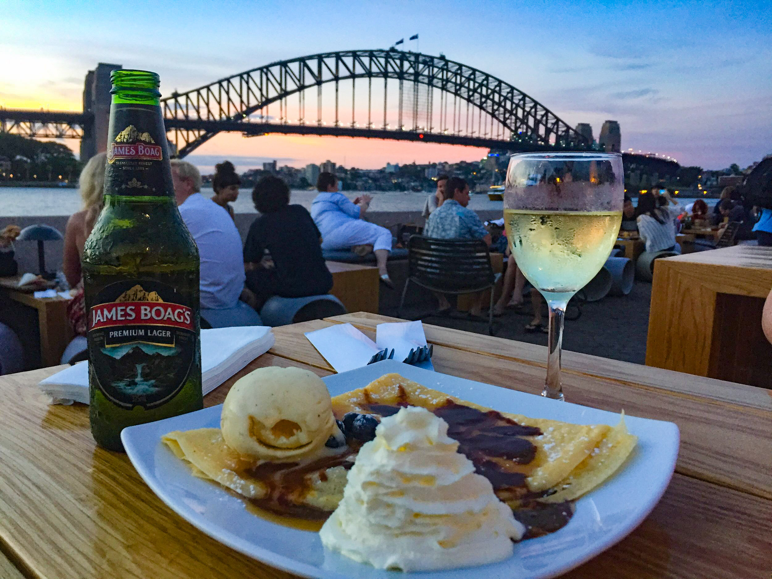 Australia_Sydney-Harbor_bridge_dinner.jpg