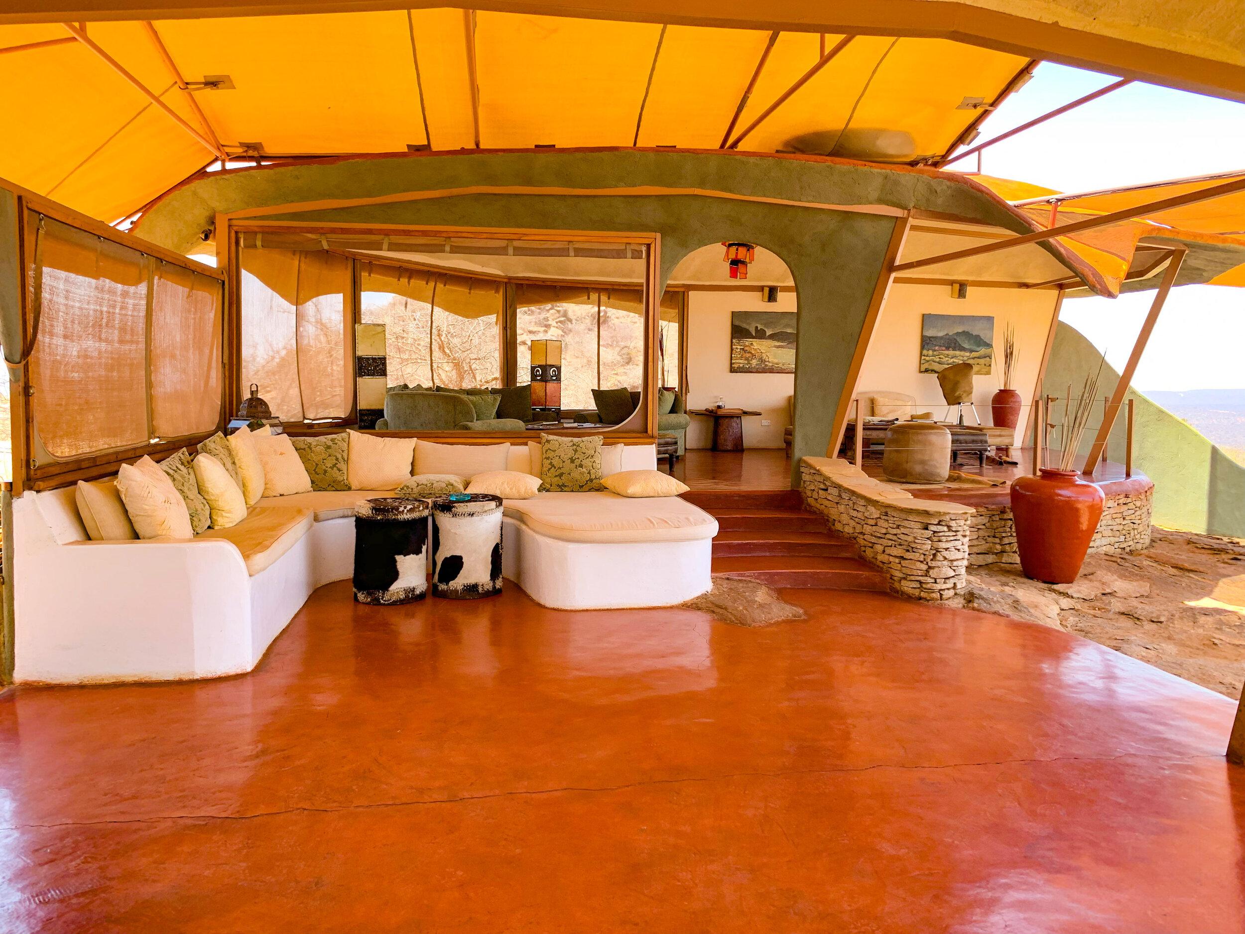 Africa_Saruni_Samburu_Kenya-Main_lodge.jpg