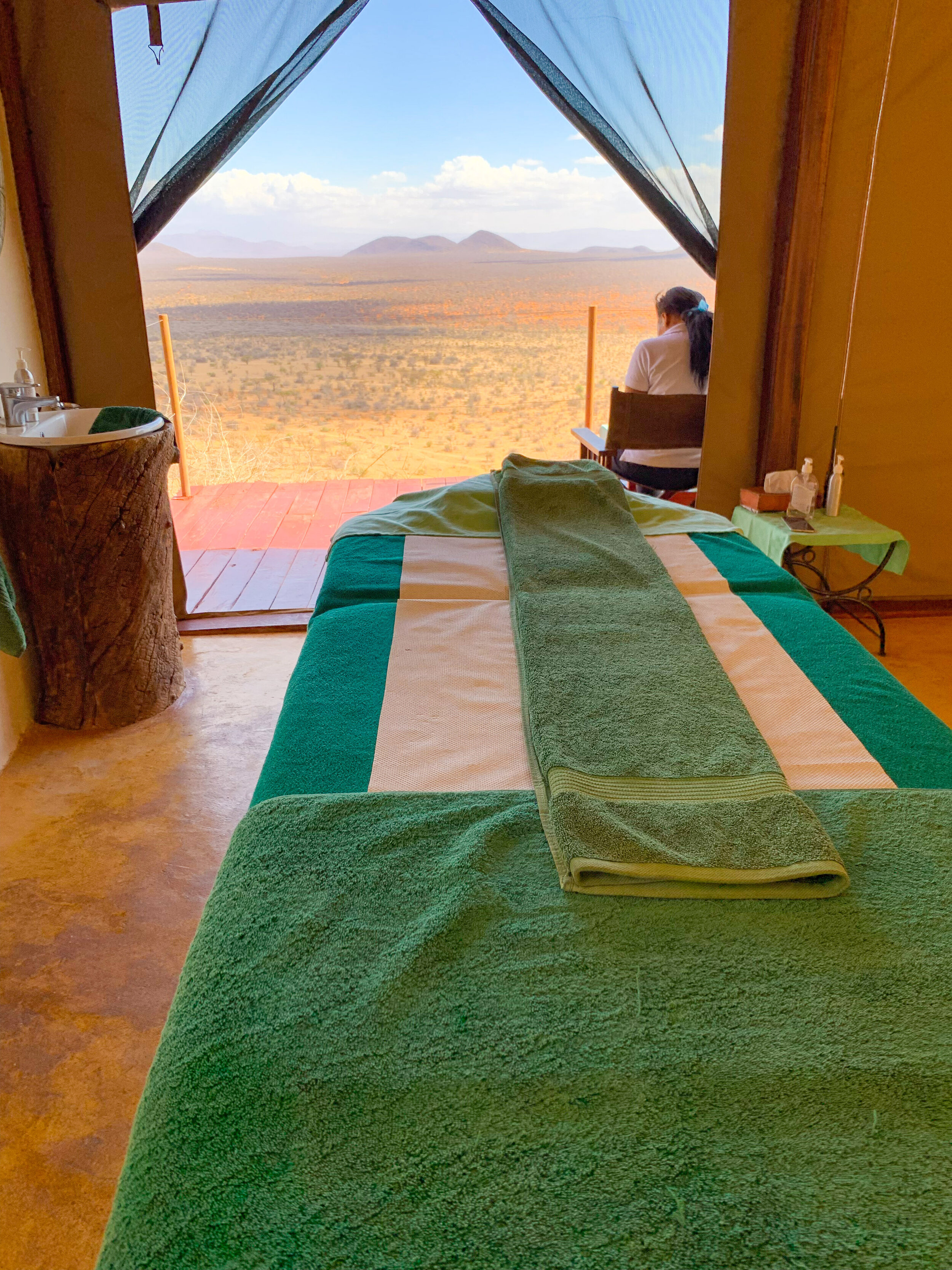 Africa_Saruni_Samburu_Kenya-massage.jpg