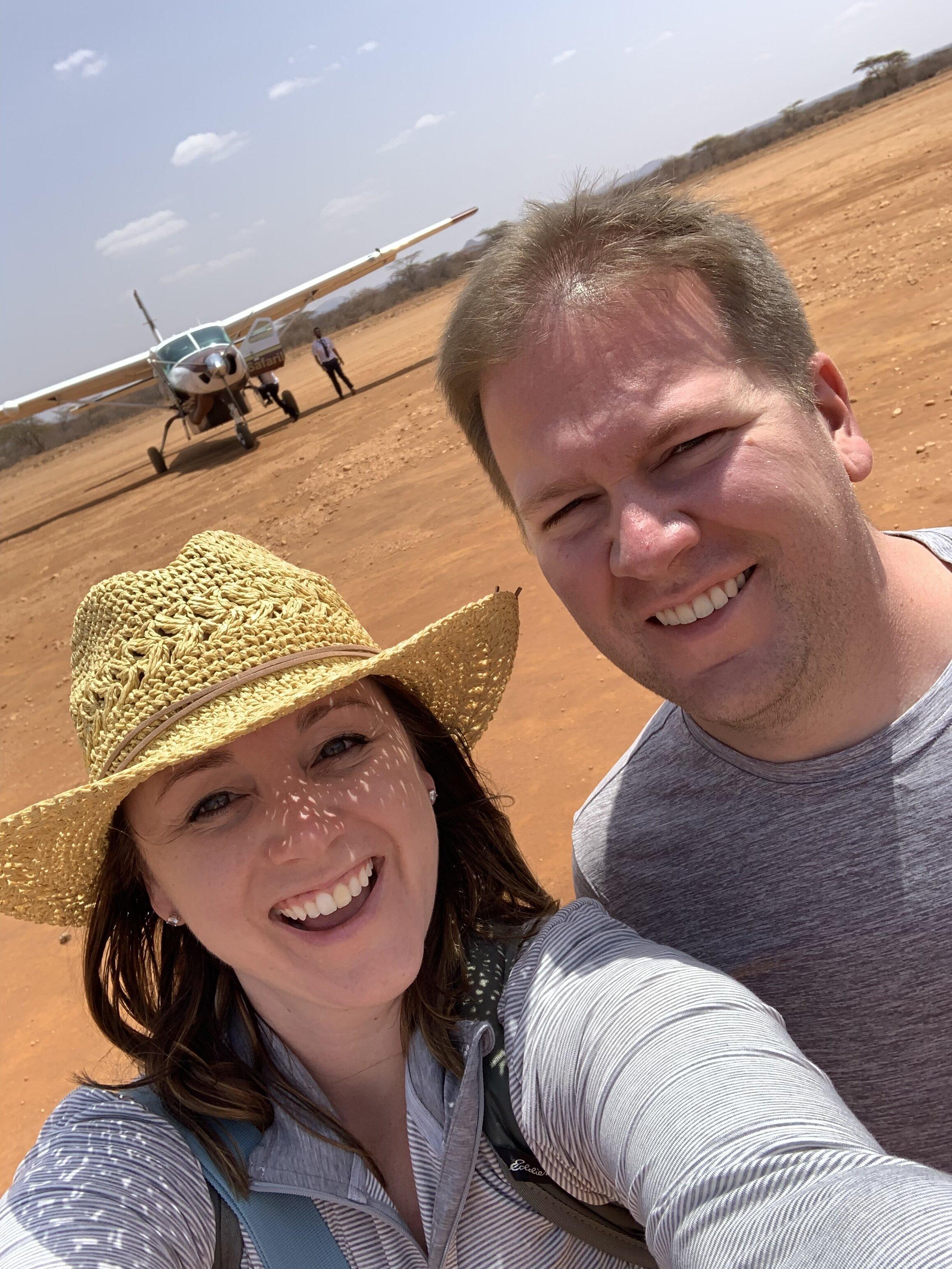 Landing Samburu Kenya.jpg
