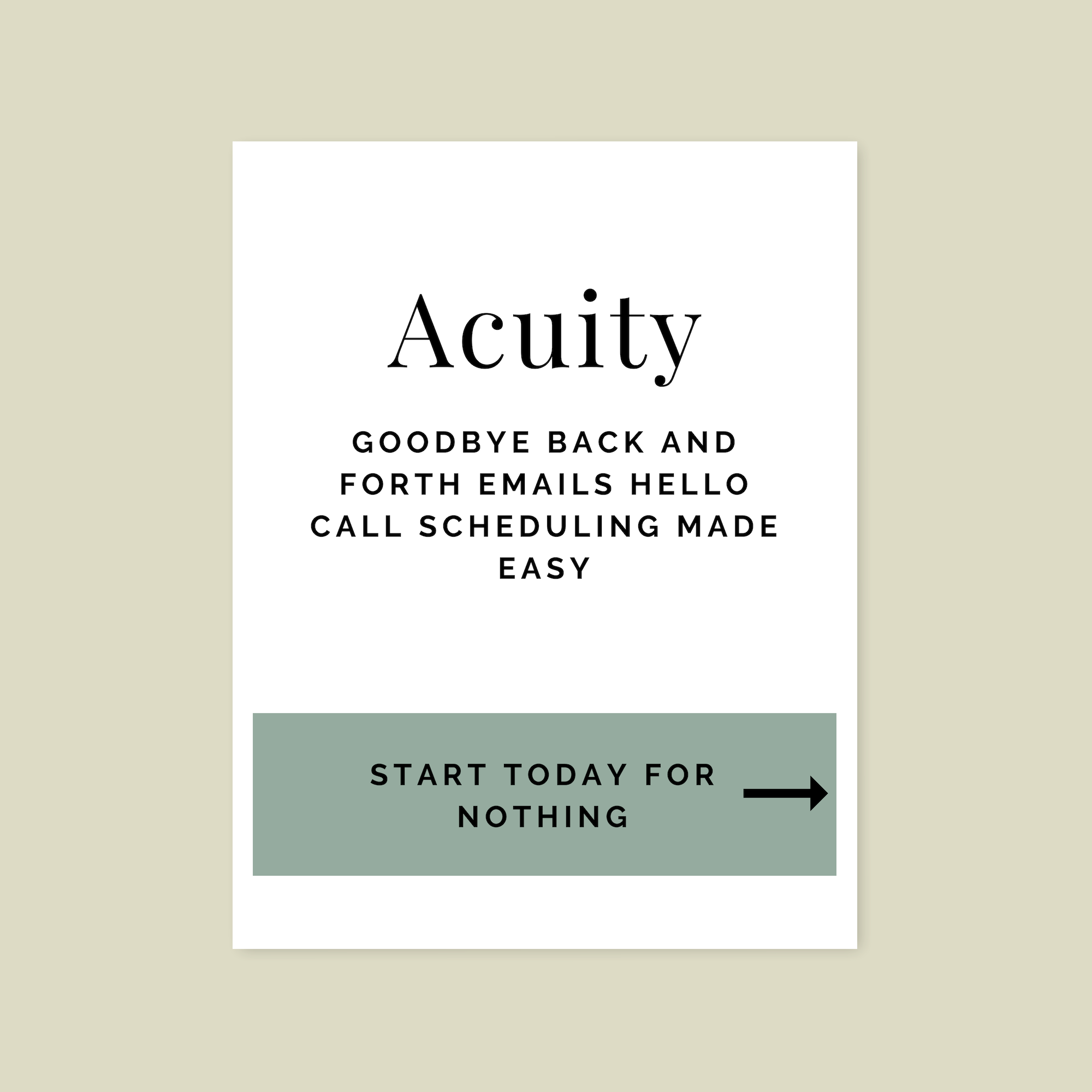 https://acuityscheduling.com/?kw=YToxNjAxNTQyNg%3D%3D