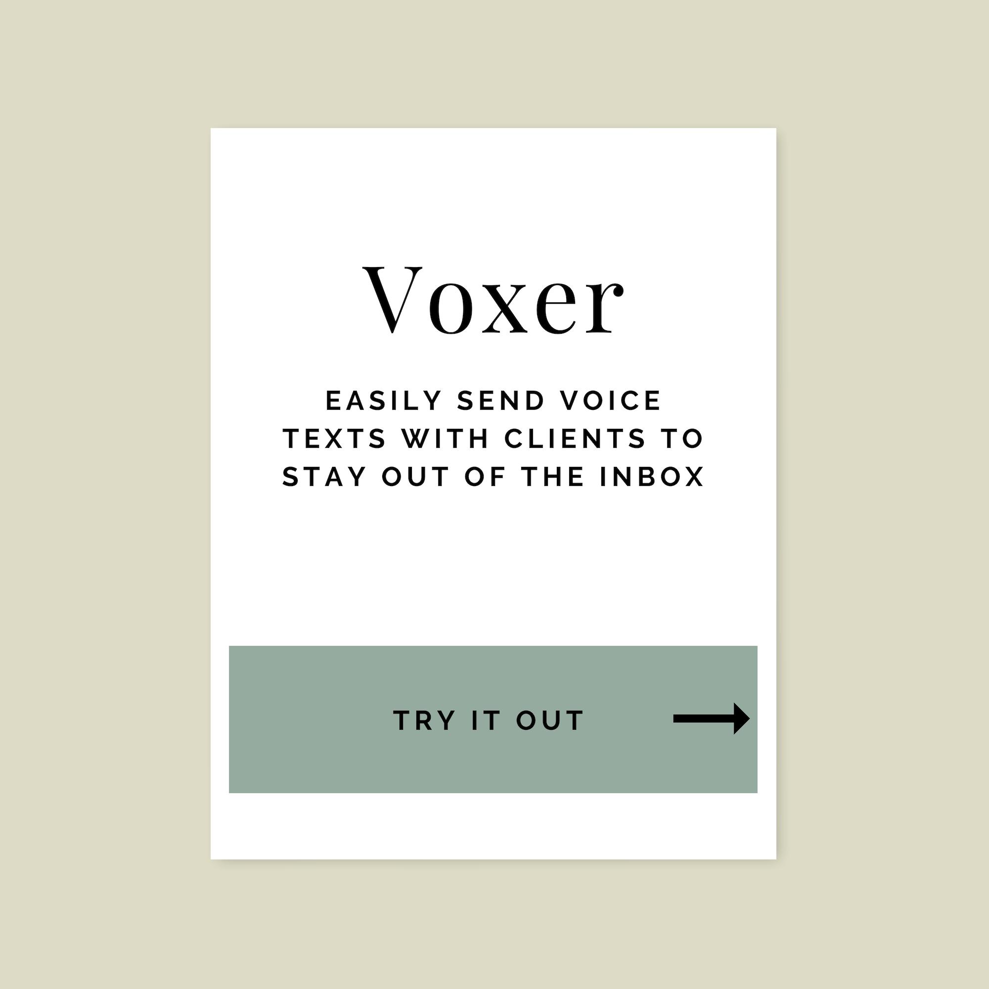 https://www.voxer.com/