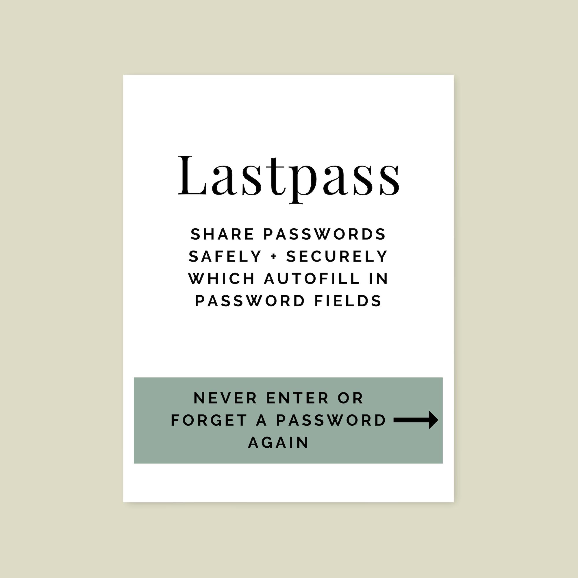 https://www.lastpass.com/