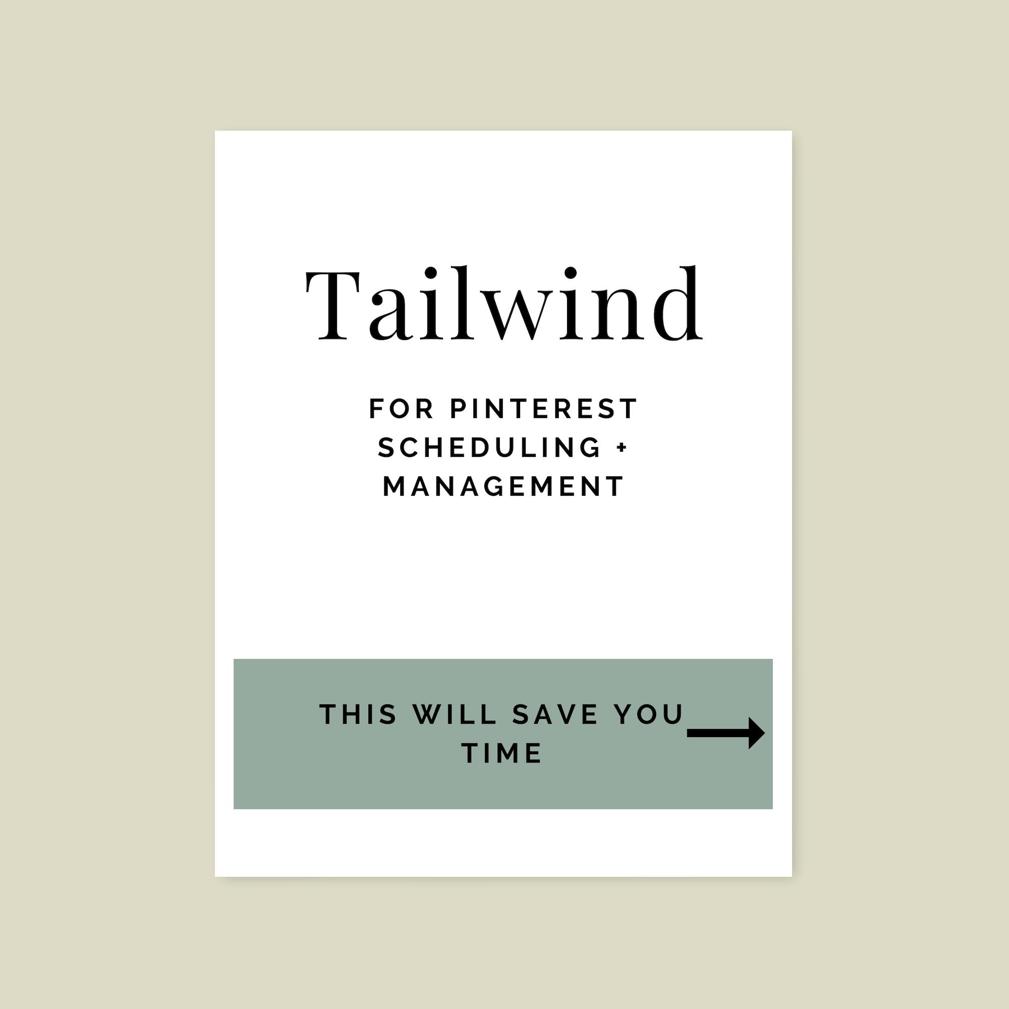 https://www.tailwindapp.com/i/withhannahmurphy