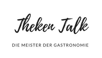 Theken Talk Podcast
