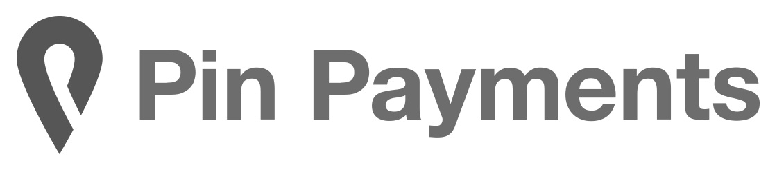 Pin Payments.png