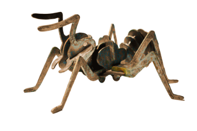 Ant 667.png