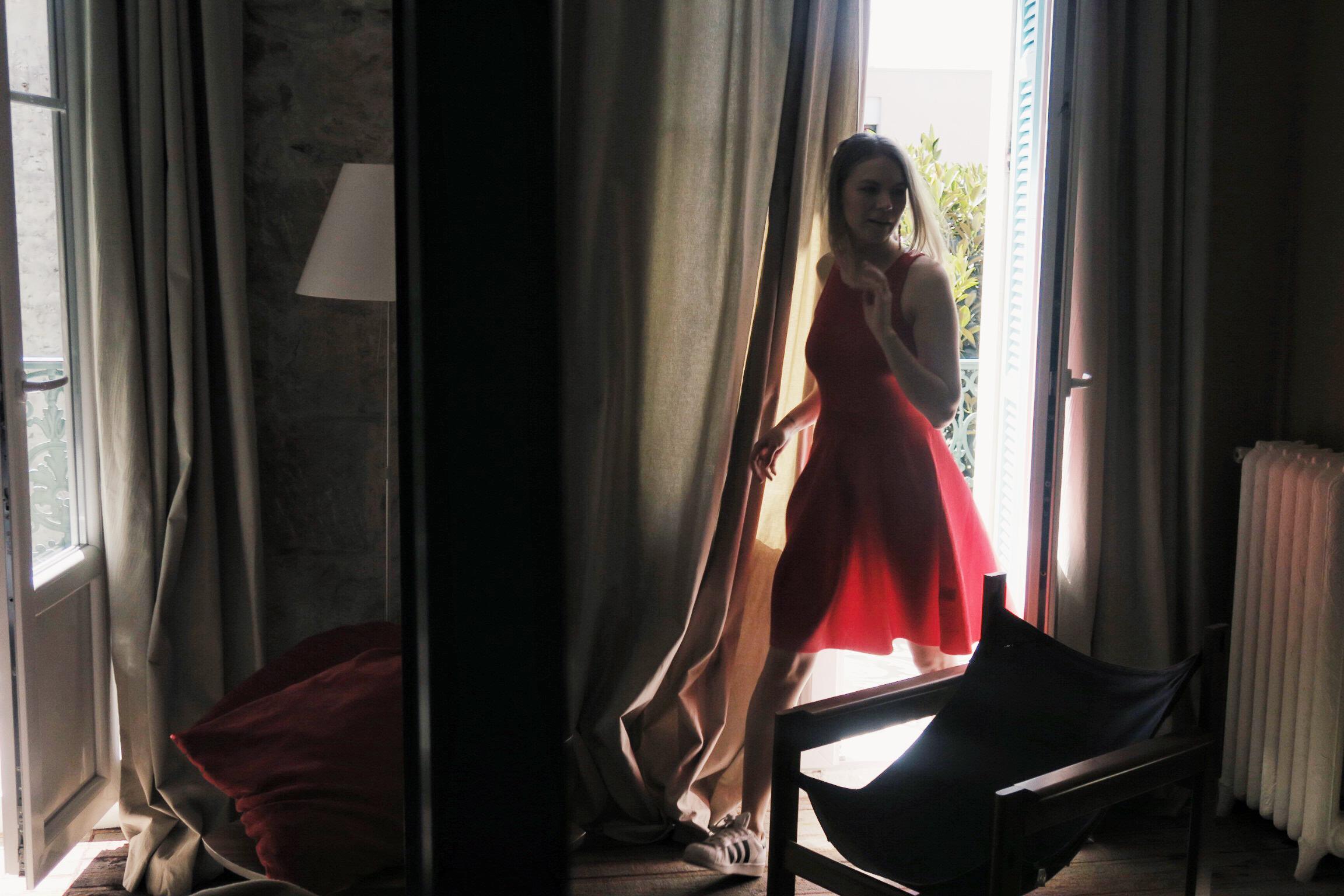 emmiliia-red.jpg