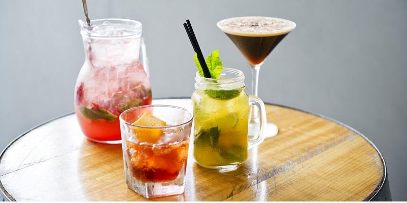 Levelone_Drinks_2.jpg