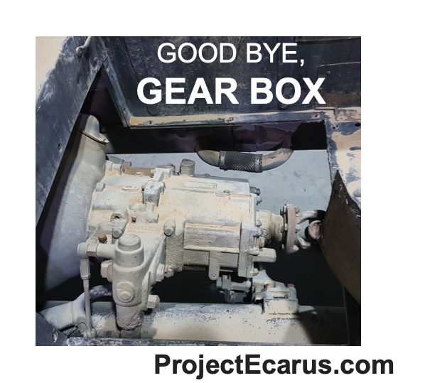 GoodByeGearbox.png