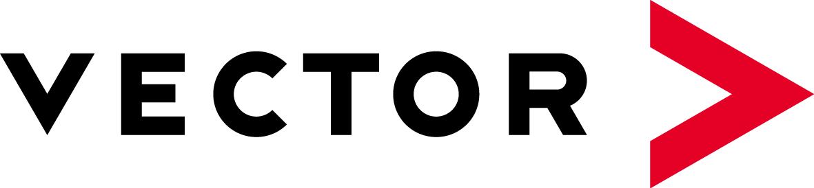 Vector_Logo_black_red_CMYK.jpg