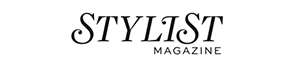 Stylist magazine - Plate restaurant London.png