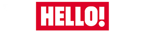 Hello Magazine - Plate restaurant London.png