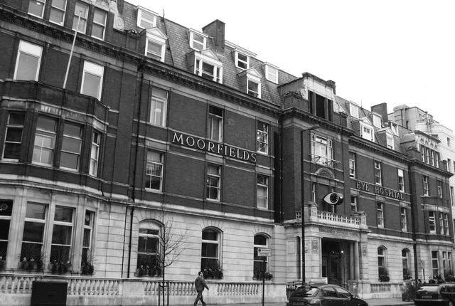 Moorfields-Eye-Hospital-640x430.jpg