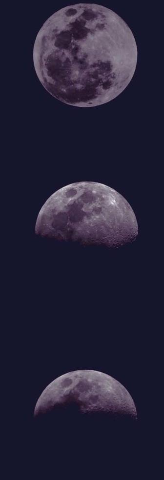 lunar phase colour edit.jpg