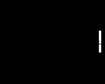 Italy Center Logo black.png