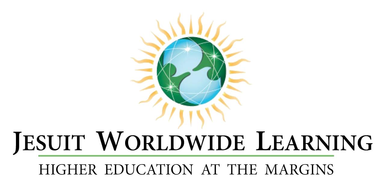 JWL logo.png