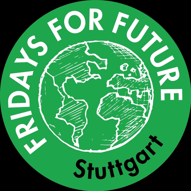 Fridaysforfuture - Chancen nutzen!
