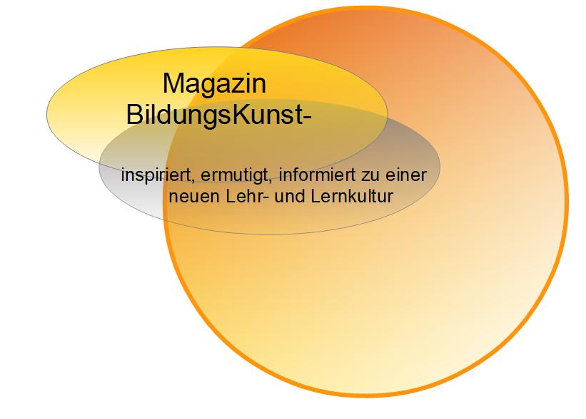 Logo4magazin.PNG