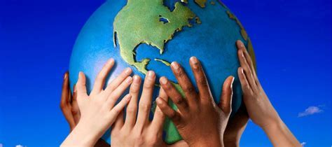 Herzliche Einladung - Be part of education change