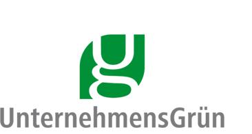 """Unternehmensgrün e.V. - Verband grüner Unternehmen in DeutschlandWir sind beim Projekt """"Umweltprofis von morgen"""" dabei"""