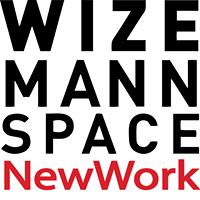 Wizemann Space - hier arbeiten wir und sind Teil der Community