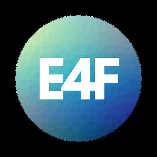 Entrepreneur4future - Wir sind Unterzeichner