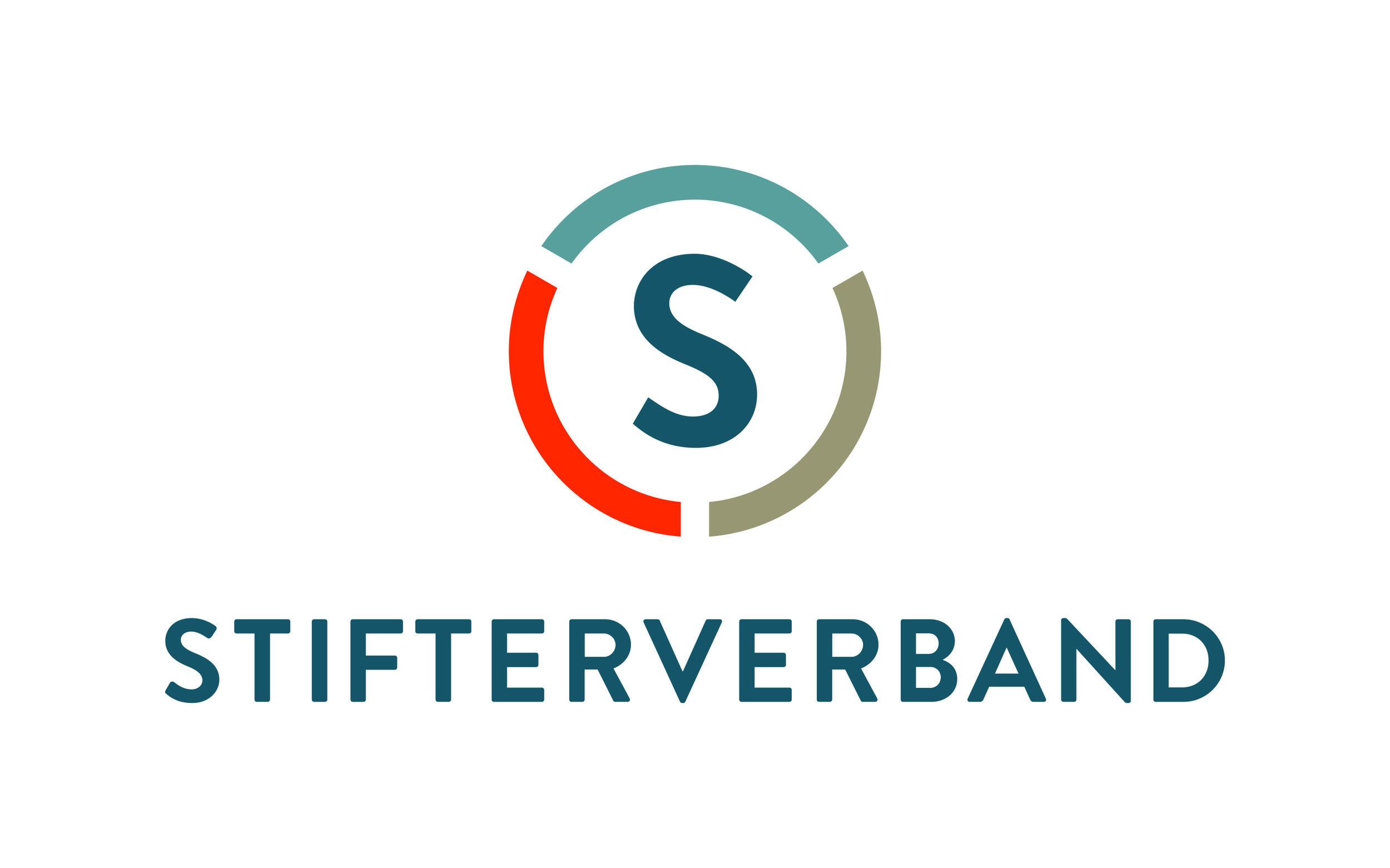 SV_Logo_01_2_DM_WB_4C_C.jpg