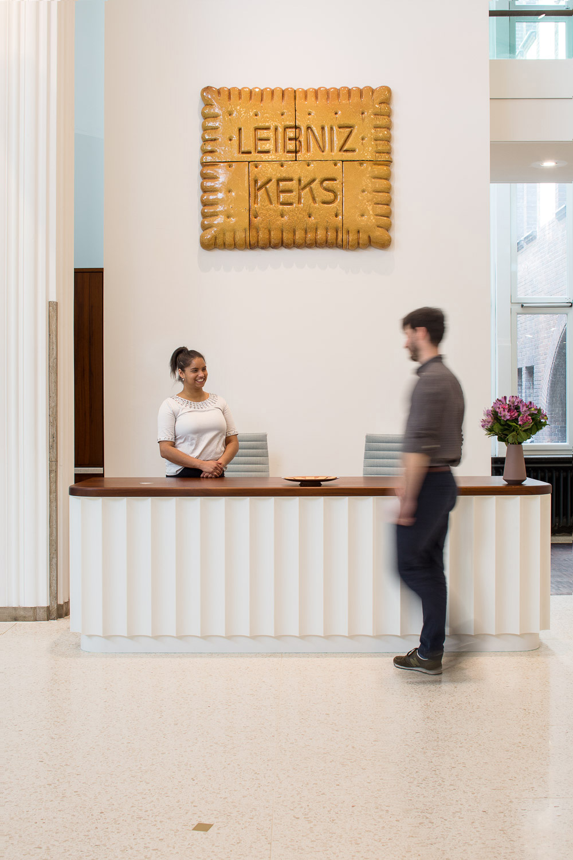 Architecture-London-Design-Freehaus-Bahlsen-Refurbishment-Heritage-Reception-Biscuit-1.jpg