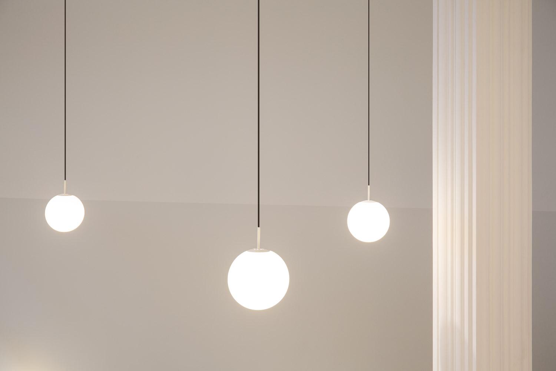 Architecture-London-Design-Freehaus-Bahlsen-Refurbishment-Lighting-Pendants-1.jpg