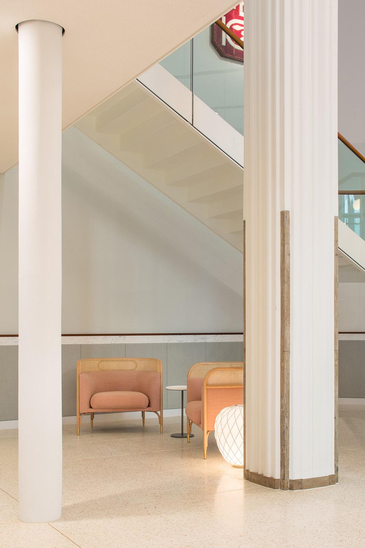 Architecture-London-Design-Freehaus-Bahlsen-Refurbishment-Interior-Furniture-Product-1.jpg
