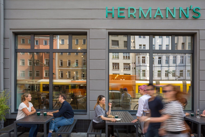 Architecture-London-Design-Freehaus-Hermanns-Berlin-Coworking-Cafe-Exterior-1.jpg