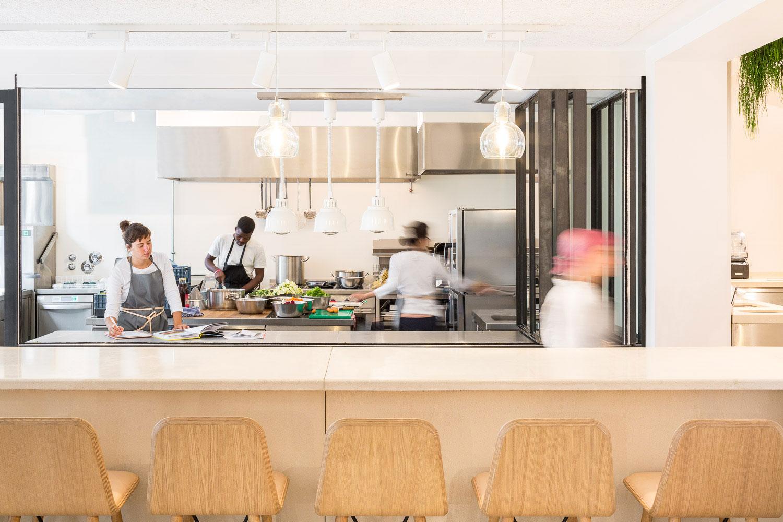 Architecture-London-Design-Freehaus-Hermanns-Berlin-Coworking-Cafe-Kitchen-1.jpg