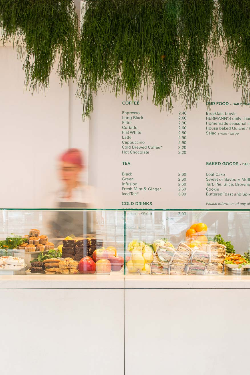 Architecture-London-Design-Freehaus-Hermanns-Berlin-Coworking-Cafe-Counter-4.jpg