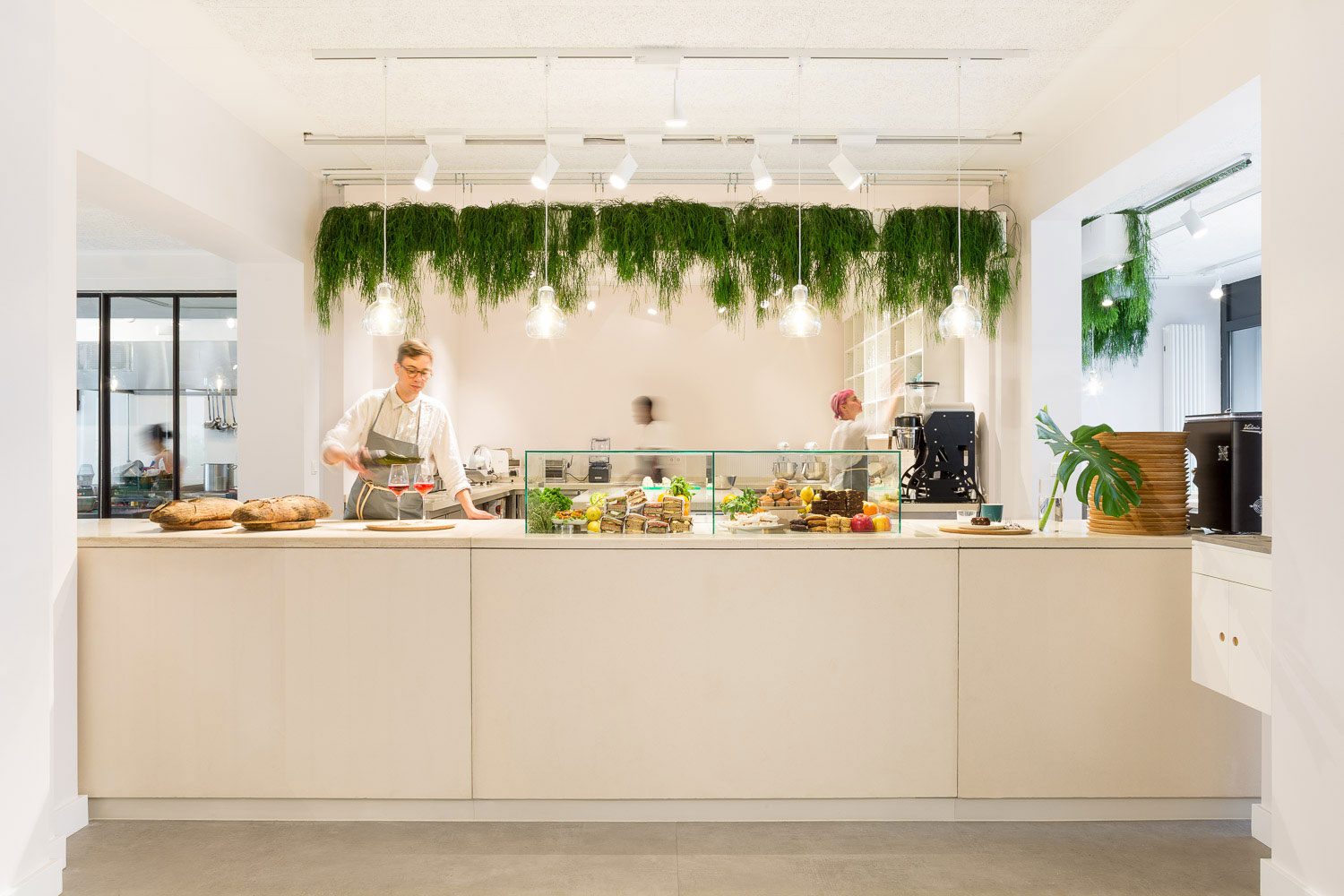 Architecture-London-Design-Freehaus-Hermanns-Berlin-Coworking-Cafe-Counter-3.jpg