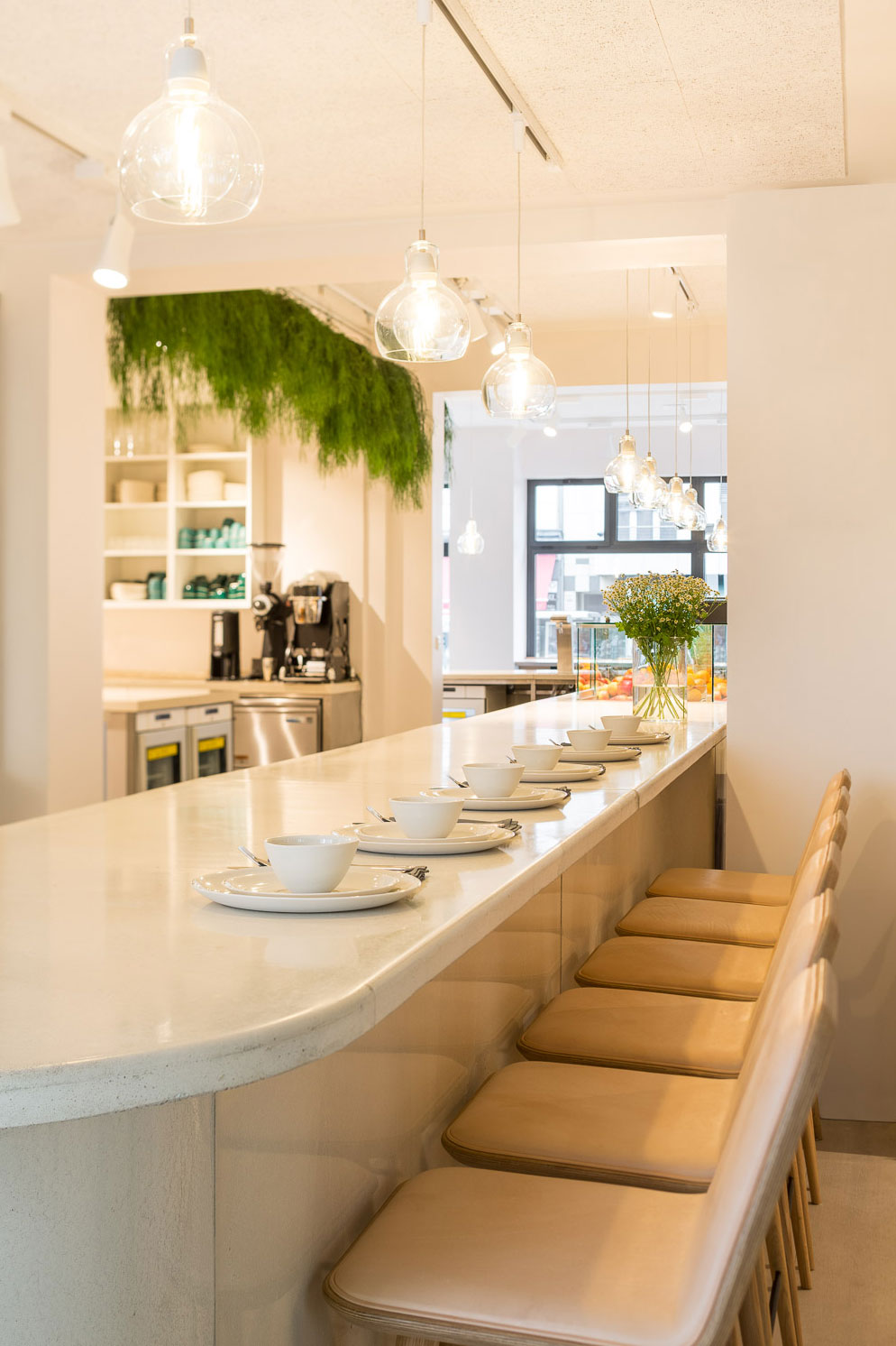 Architecture-London-Design-Freehaus-Hermanns-Berlin-Coworking-Cafe-Counter-1.jpg