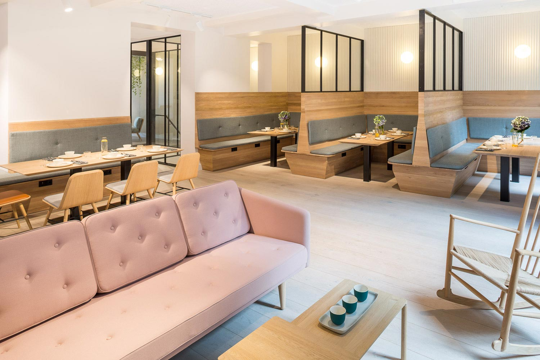 Architecture-London-Design-Freehaus-Hermanns-Berlin-Coworking-Cafe-Furniture-2.jpg