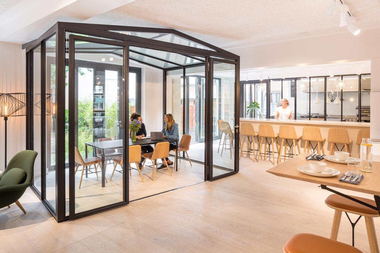 Architecture-London-Design-Freehaus-Hermanns-Berlin-Coworking-Cafe-Greenhouse-1.jpg