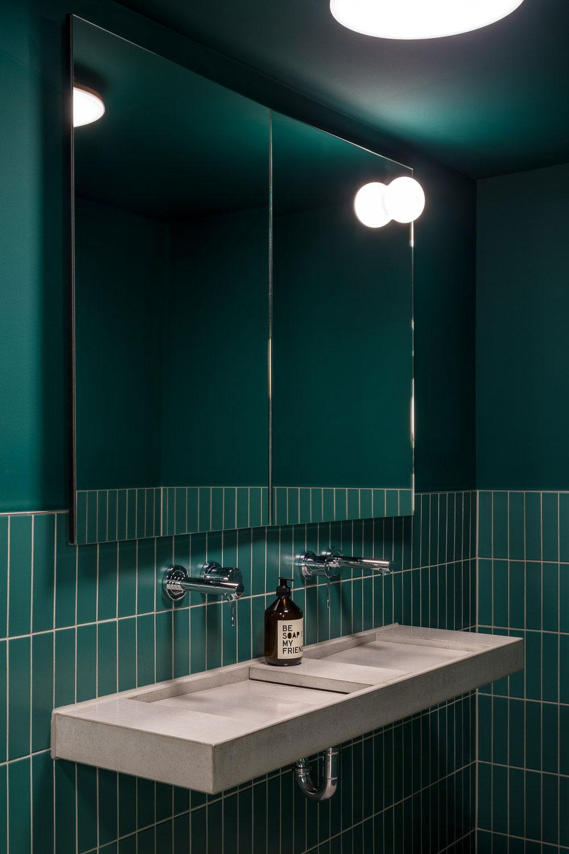 Architecture-London-Design-Freehaus-Hermanns-Berlin-Coworking-Cafe-Toilet-1.jpg
