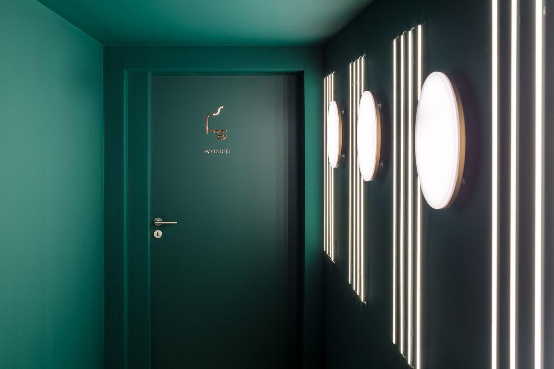 Architecture-London-Design-Freehaus-Hermanns-Berlin-Coworking-Cafe-Lighting-1.jpg