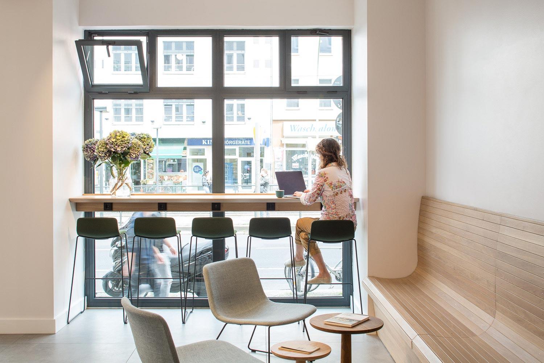 Architecture-London-Design-Freehaus-Hermanns-Berlin-Coworking-Cafe-Window-1.jpg