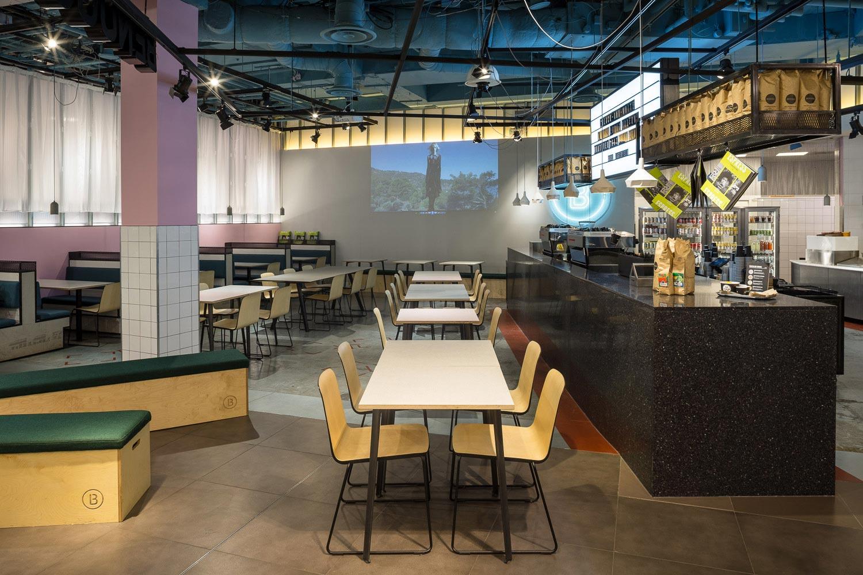 Architecture-London-Design-Freehaus-Benugo-Topshop-Cafe-2.jpg