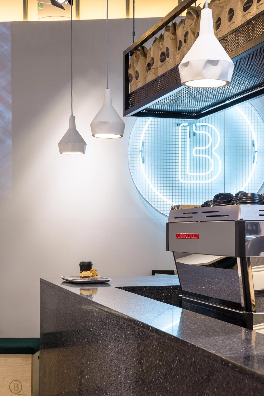 Architecture-London-Design-Freehaus-Benugo-Topshop-Cafe-Bespoke-1.jpg