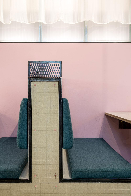 Architecture-London-Design-Freehaus-Benugo-Topshop-Cafe-Booth-Seating-1.jpg