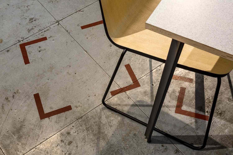 Architecture-London-Design-Freehaus-Benugo-Topshop-Cafe-Floor-1.jpg