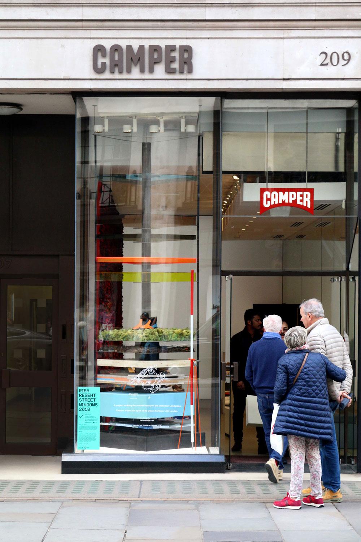 Architecture-London-Design-Freehaus-Camper-Window-Regent-Street-5.jpg